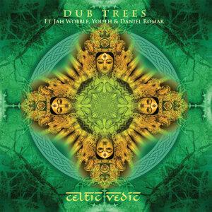 Dub Trees 歌手頭像