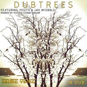 Dub Trees