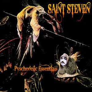 Saint Steven 歌手頭像