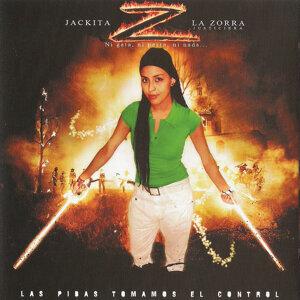 Jackita La Zorra 歌手頭像