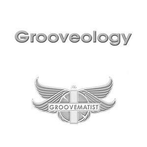 Groovematist 歌手頭像