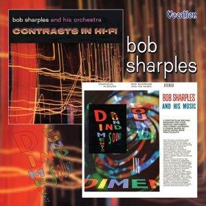 Bob Sharples