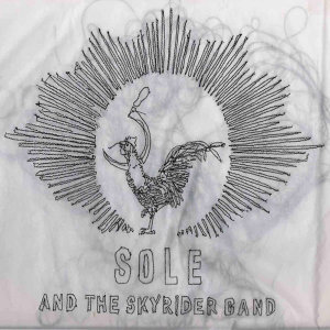 Sole & the Skyrider Band 歌手頭像
