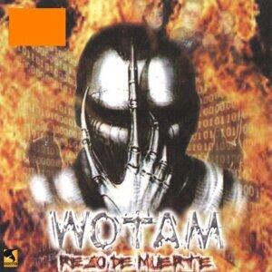Wotam 歌手頭像