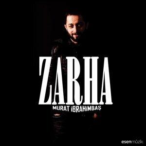 Murat İbrahimbaş 歌手頭像