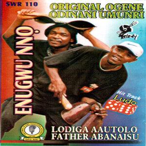 Original Ogene Odinani Umunri 歌手頭像