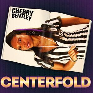 Cherry Bentley