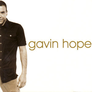 Gavin Hope 歌手頭像