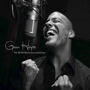 Gavin Hope