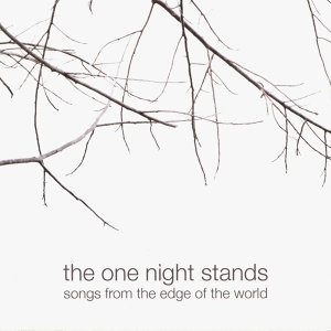 The One Night Stands 歌手頭像