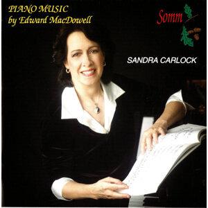 Sandra Carlock 歌手頭像