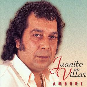 Juanito Villar