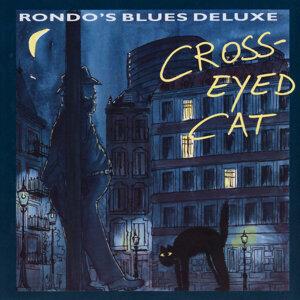 Rondo's Blues Deluxe