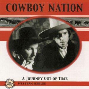 Cowboy Nation 歌手頭像