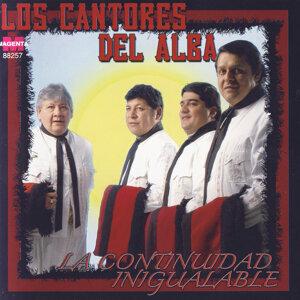 Los Cantores Del Alba Hoy