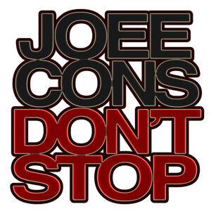 Joee Cons 歌手頭像