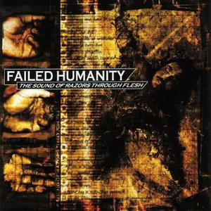 Failed Humanity