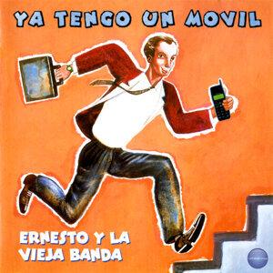 Ernesto y la Vieja Banda 歌手頭像