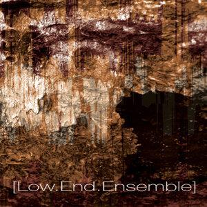 Low.End.Ensemble 歌手頭像