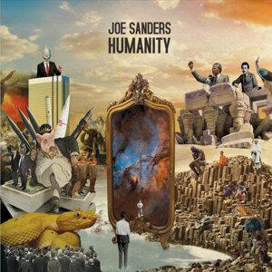 Joe Sanders 歌手頭像