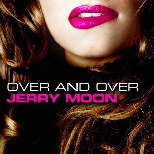 Jerry Moon 歌手頭像