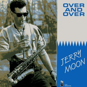 Jerry Moon