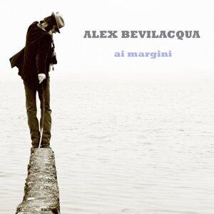 AleX Bevilacqua 歌手頭像