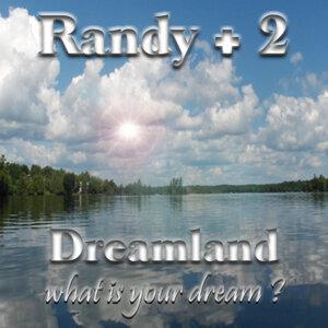 Randy+2 歌手頭像
