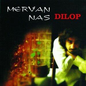 Mervan Nas 歌手頭像