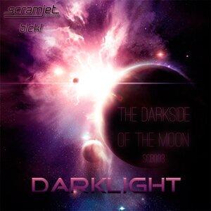 Darklight 歌手頭像