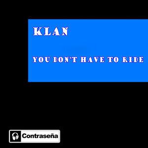 Klan 歌手頭像
