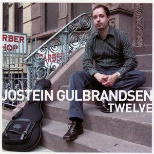 Jostein Gulbrandsen