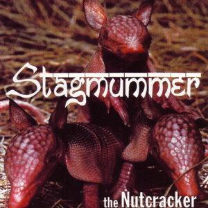 Stagmummer 歌手頭像