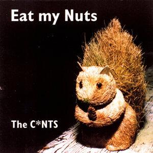 The C*nts 歌手頭像
