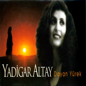 Yadigar Altay 歌手頭像