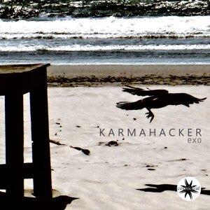 Karmahacker 歌手頭像