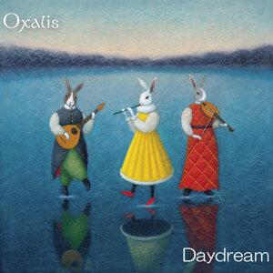 Oxalis 歌手頭像