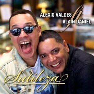 Alexis Valdés