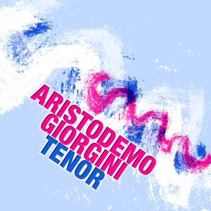 Aristodemo Giorgini 歌手頭像