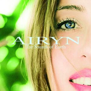 Airyn 歌手頭像