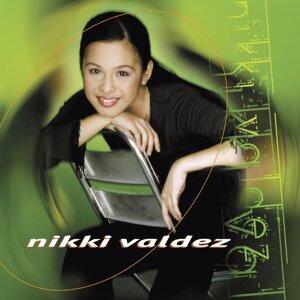 Nikki Valdez 歌手頭像