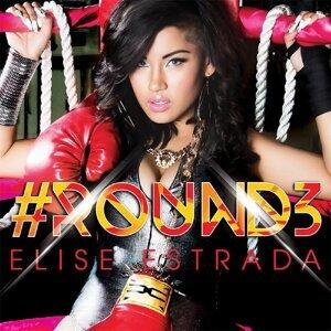Elise Estrada 歌手頭像