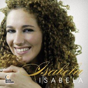 Isabela 歌手頭像