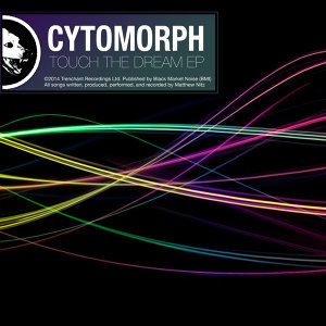 Cytomorph