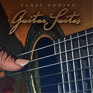 James Domine 歌手頭像