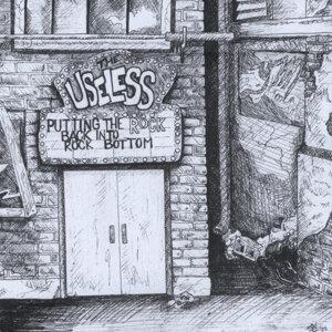 The Useless