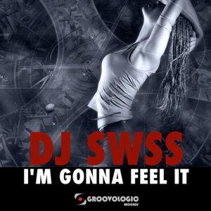 Dj Swss 歌手頭像