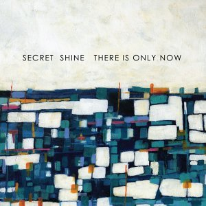 Secret Shine 歌手頭像