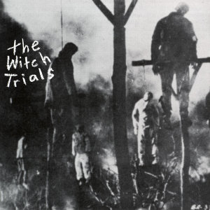 The Witch Trials 歌手頭像
