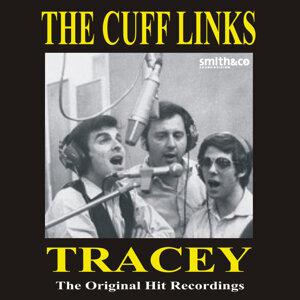 The Cufflinks 歌手頭像